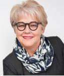 Lynda De Montigny Real Estate Broker