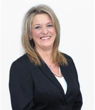 Nadine Emond, Real Estate Broker