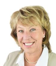 Barbara Michalak, Residential and Commercial Real Estate Broker