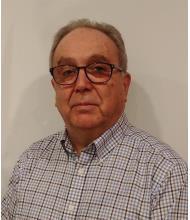 Robert Henry Weber, Certified Real Estate Broker AEO