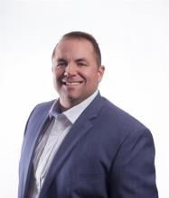 Alexandre Gagné, Residential and Commercial Real Estate Broker
