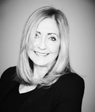 Elizabeth Wood, Certified Residential and Commercial Real Estate Broker AEO