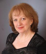 Marinella Tognacci, Courtier immobilier
