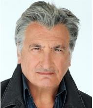 Pierre Viau, Real Estate Broker