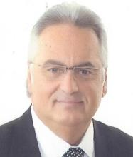 André Clément, Certified Residential and Commercial Real Estate Broker AEO