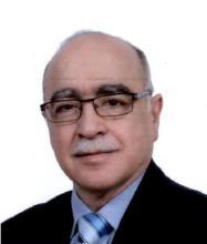 Joseph Soussanie, Real Estate Broker