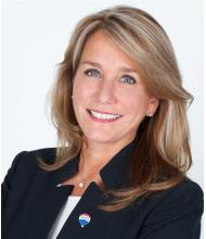 Hélène Fraser, Residential Real Estate Broker