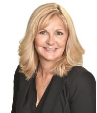 Lucie Martin, Certified Real Estate Broker AEO