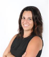 Julie Hamel, Residential Real Estate Broker
