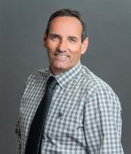 Jean-Marc Julien, Courtier immobilier résidentiel et commercial