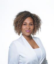 Stacey Newton, Courtier immobilier résidentiel