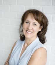 Edith Prescott, Residential Real Estate Broker