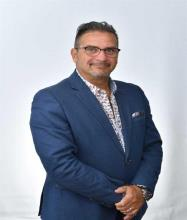 Jack Marinelli, Residential Real Estate Broker