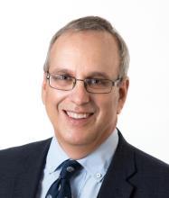 Yvan Pilon, Residential Real Estate Broker