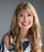 Marie-Claude Croteau, Chartered Residential and Commercial Real Estate Broker
