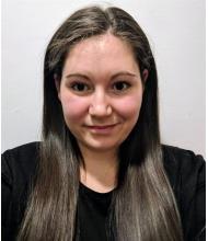 Cynthia Cowan-Bélanger, Courtier immobilier résidentiel