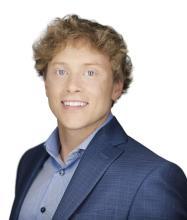 Benoit Beaulieu, Residential and Commercial Real Estate Broker