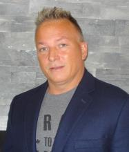 Marc Philippe, Real Estate Broker
