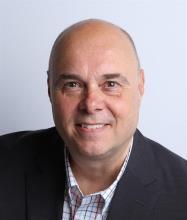 Michel Turcotte, Courtier immobilier résidentiel et commercial