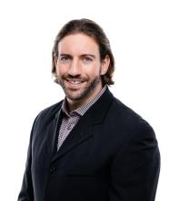 Frédéric Leblanc Immobilier Inc., Business corporation owned by a Residential and Commercial Real Estate Broker