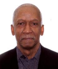 Kenwyn I. Smart, Courtier immobilier