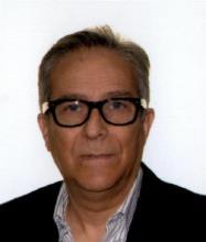 Salvatore Maiolo, Courtier immobilier agréé DA