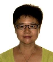 Pu Theresa Yan, Real Estate Broker