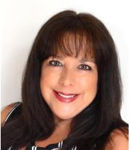 Chantal White, Courtier immobilier agréé DA