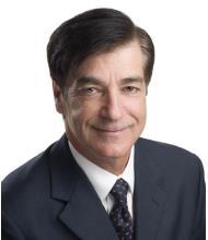 Ermanno Di Tillo, Real Estate Broker