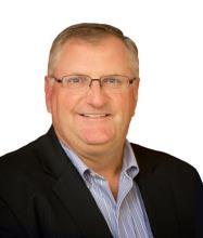 Gregory Clarke, Courtier immobilier agréé DA