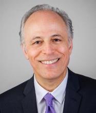 Carlo Paolucci, Real Estate Broker