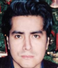Ralph Velarde, Real Estate Broker