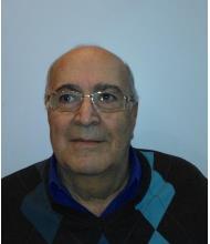Jack Seradarian, Courtier immobilier agréé