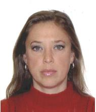 Olga Aliassova, Real Estate Broker