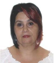 Valentina Boudnikova, Courtier immobilier