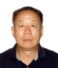 Yuan Kui Zhao, Real Estate Broker