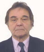 Christos Manthos, Courtier immobilier agréé