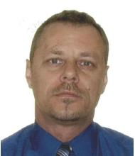 Robert Zietek, Courtier immobilier