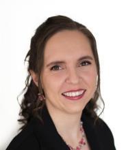 Annie Desmarais, Courtier immobilier résidentiel
