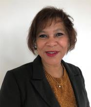 Yolène Legault, Real Estate Broker