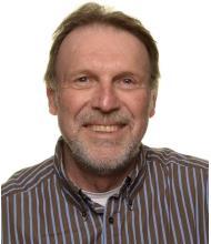 Gilles Frégeau, Courtier immobilier
