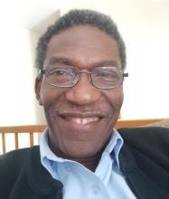 Anderson Clarel, Real Estate Broker