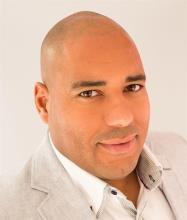 Kellinton David, Courtier immobilier résidentiel et commercial