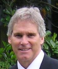Kenneth Mccarthy, Real Estate Broker