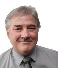 Jacques Petit, Courtier immobilier