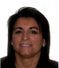 Sonia Guay, Courtier immobilier