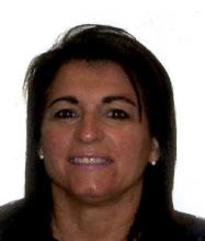 Sonia Guay, Residential and Commercial Real Estate Broker