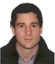 Guillaume Aubin, Courtier immobilier