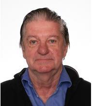 Gérard Perrier, Certified Real Estate Broker AEO