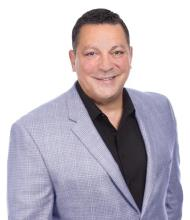 Alain Papacotsia, Certified Real Estate Broker AEO